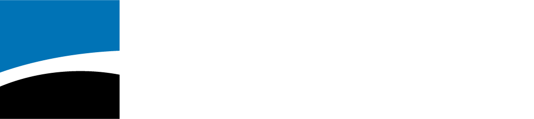 Logo Groupe Grisoni